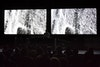 ACT Festival, South Korea - syn_ – Ryoichi Kurokawa