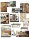 A Doll's House: model - Design Inspiration: Home Interior
