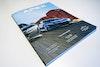 APEX Magazine for Acura