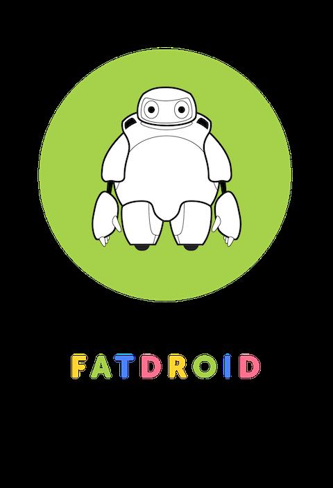 FATDROID