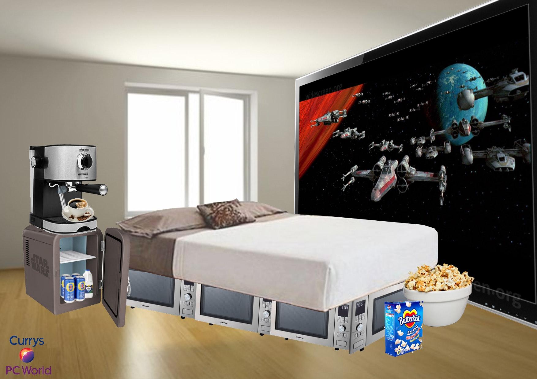 Alexandra Binding - 4_bedroom