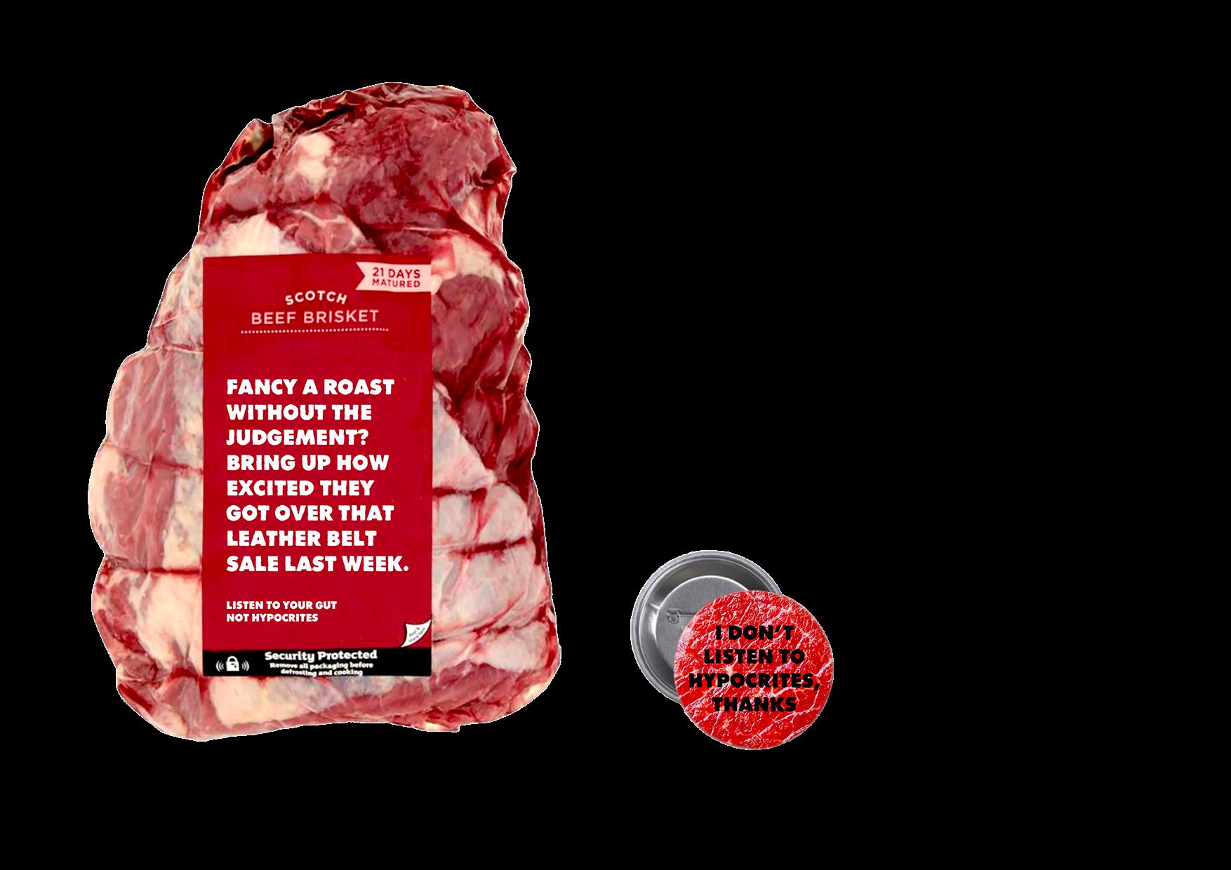 Alexandra Binding - Meat_shoppingextensionv2