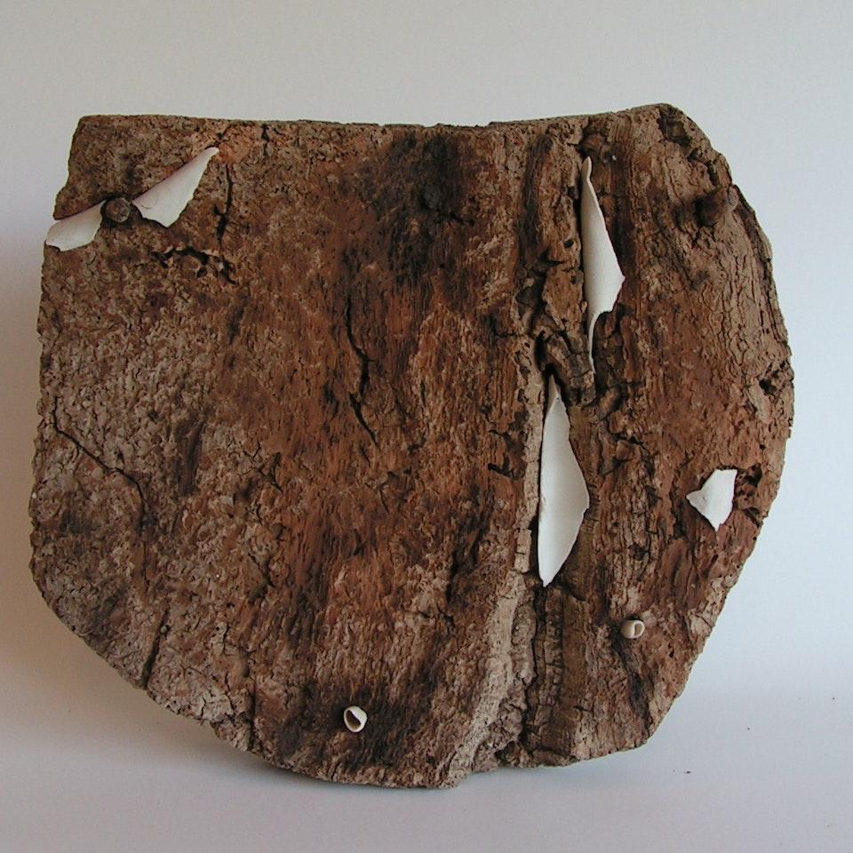 Keramiek Van Campen - Inge van Bogerijen - object1