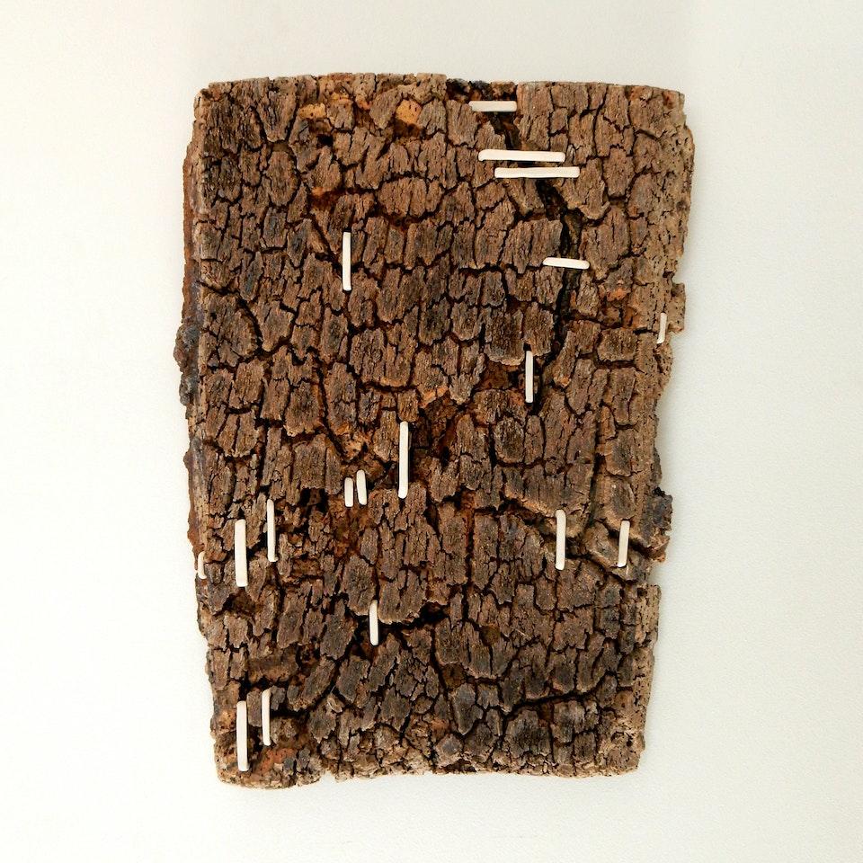 Keramiek Van Campen - Inge van Bogerijen - object3