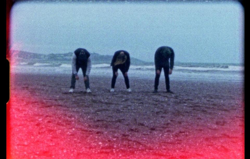 VOID - Music Video