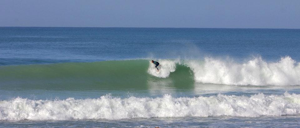 ΔΕΘ SMOKE FREE - surfing