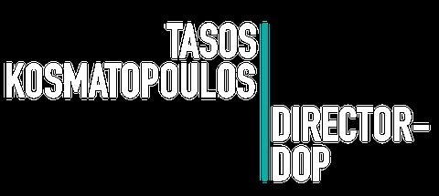Tasos Kosmatopoulos