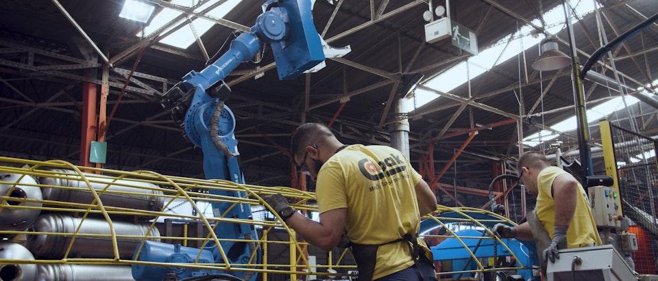 Gizelis Robotics x Calpak - 01_Robotics_Calpak.00_01_30_16.Still004