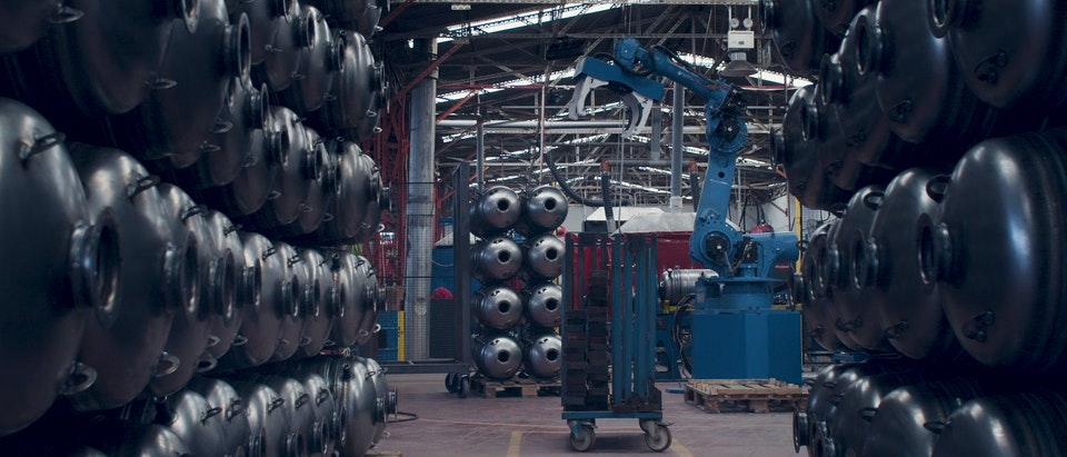Gizelis Robotics x Calpak - 01_Robotics_Calpak.00_00_08_16.Still011