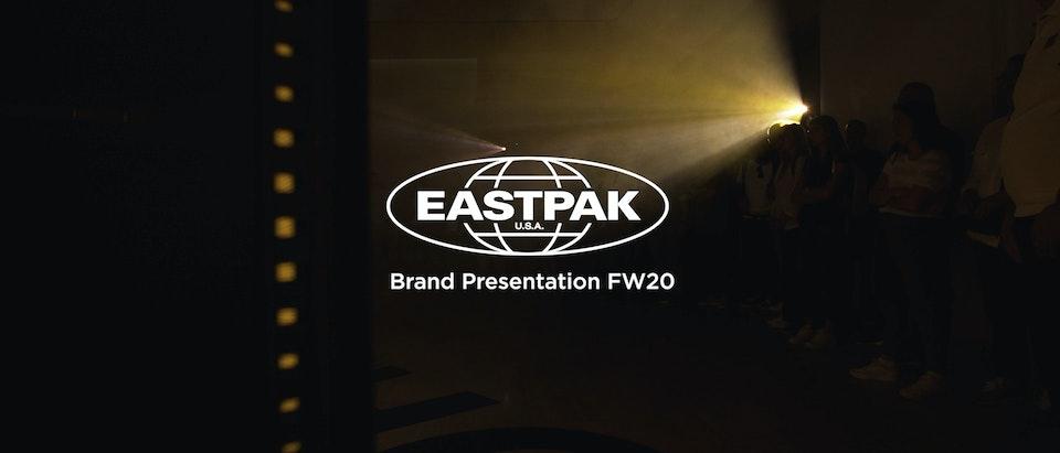 Eastpak_Brand presentation_FW 20_WINK - Eastpak_Brand presentation_FW 20_WINK (1).mp4.00_00_07_02.Still002