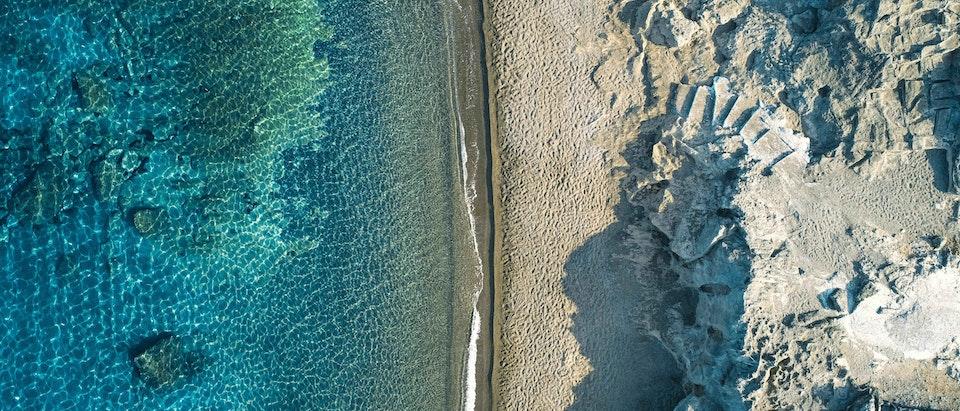Stills - bralos beach 2