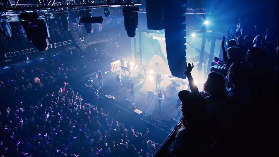 SHIRAKIPHOTO & DESIGN LLC - CENTRAL LIVE // highlight reel