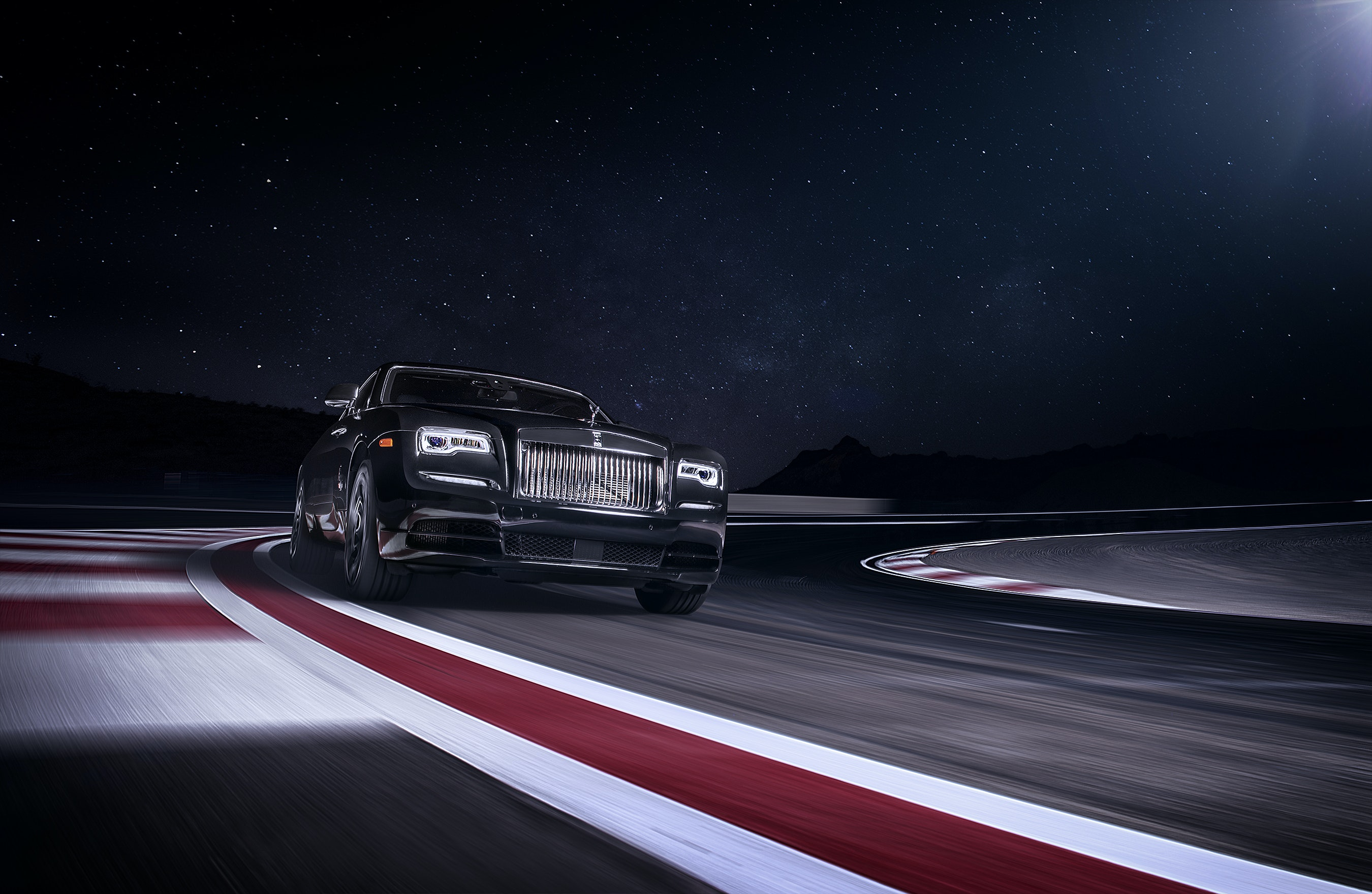 SHIRAKIPHOTO & DESIGN LLC - 0003_Rolls Royce Black Badge Track Instagram Web