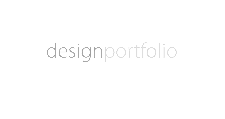 SHIRAKIPHOTO & DESIGN LLC - 0001_design portfolio