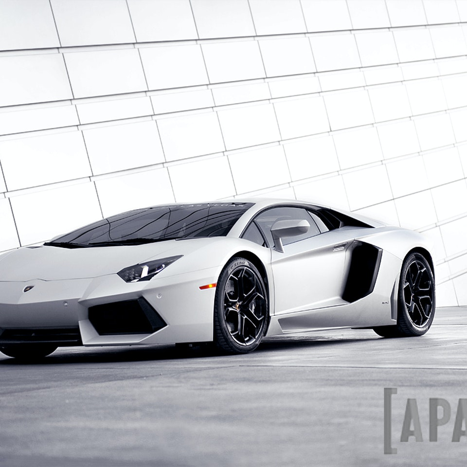 SHIRAKIPHOTO & DESIGN LLC - [APA] Automotive Photography Awards Winner