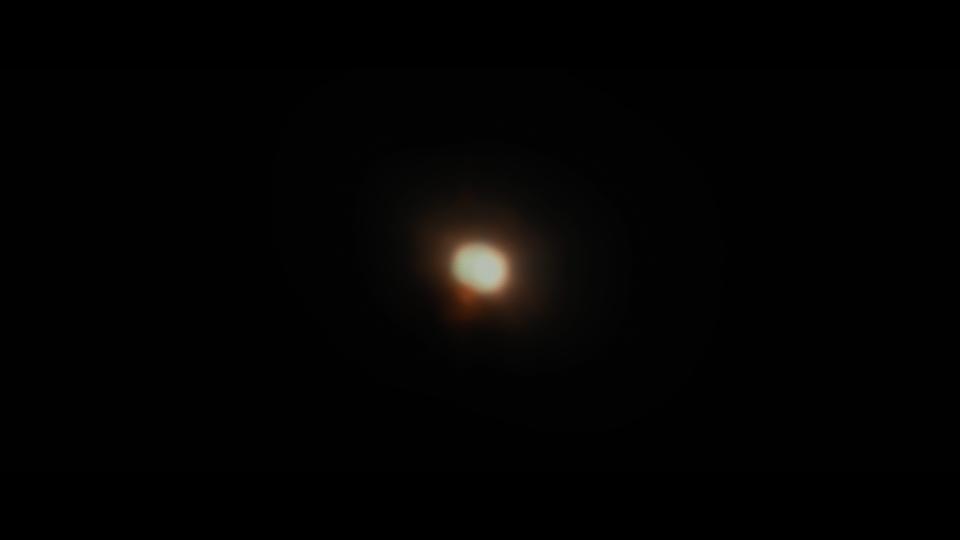 螢幕快照 2018-04-15 01.38.41